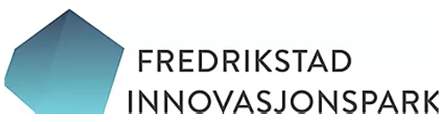 Fredrikstad Innovasjonspark